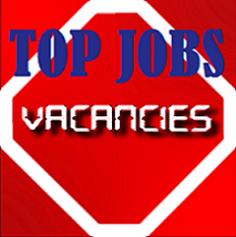 Top Jobs in Nigeria